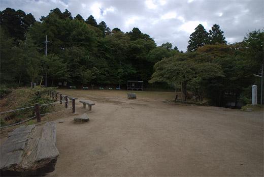 20090928-4.jpg