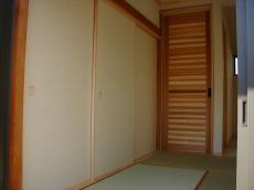 yoshin7.jpg