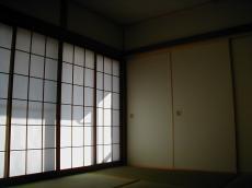 yoshin8.jpg
