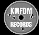 kmfdmrecords.jpg