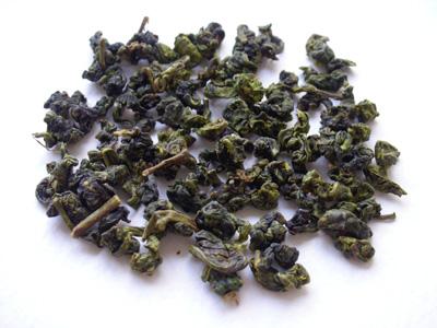 翠玉茶茶葉