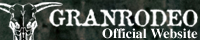 GRANRODEO オフィシャルサイト