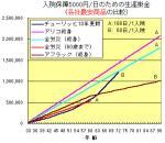 grafu30.jpg