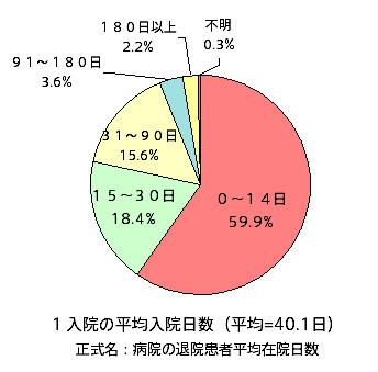 grafu05.jpg
