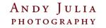 不思議鏡の大広間 アンディー・ジュリア