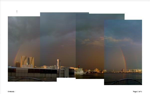 Rainbow7.jpg
