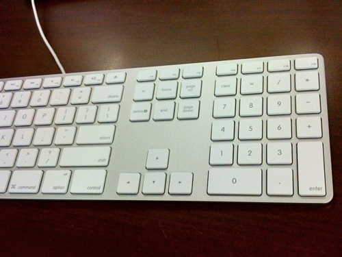 applekeyboard01.jpg