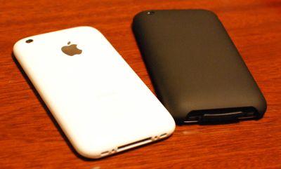 iphone23.jpg