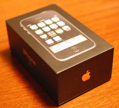 iphone24.jpg