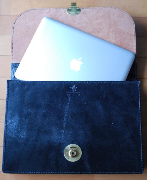 macbooket03.jpg