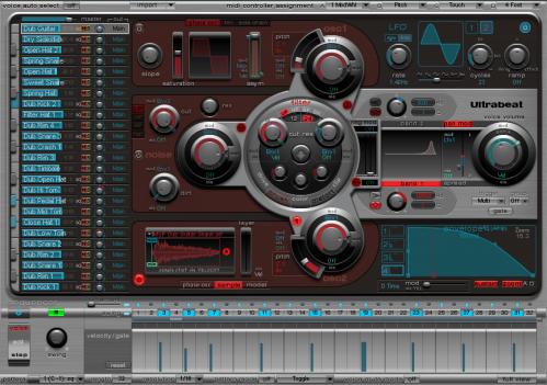 ultrabeat.png