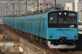 JR-E-201-keiyo-K4.jpg