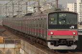 JR-E-205-keiyo-shokisha.jpg