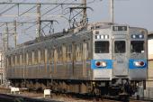 chichibu-5000-1.jpg