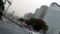 20091017-31御殿山5
