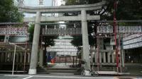 20091017-40椙森神社1