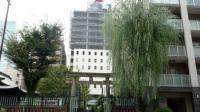 20091017-43柳森神社