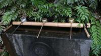 20091017-43柳森神社2