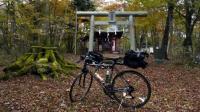 20091024加古坂神社3-TZ3