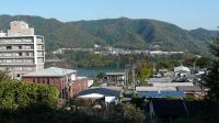 20091121-23津久井湖1