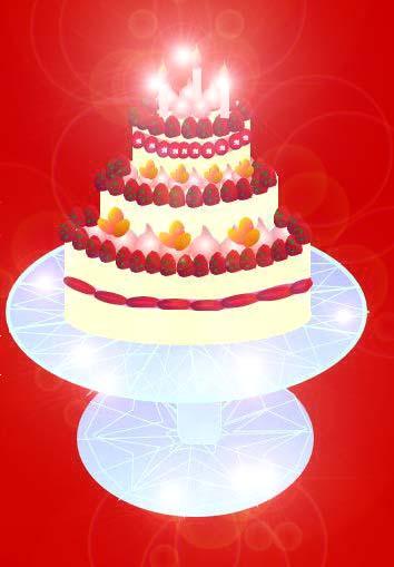 cake-light.jpg