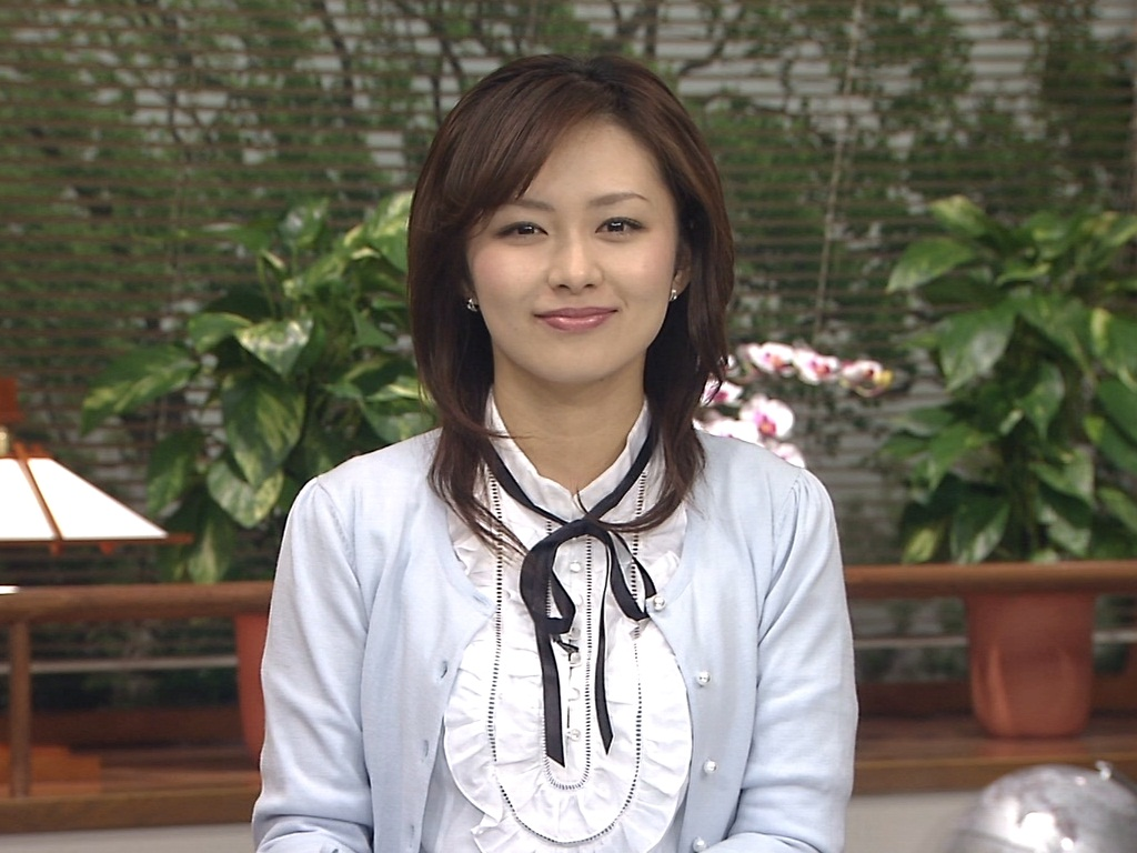 伊藤綾子の画像 | みんなの ...