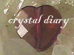 crystal_diary