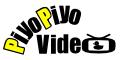 Piyo Piyo Video banner1