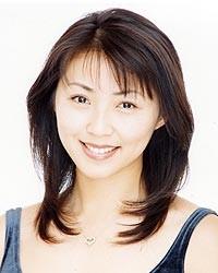 1992梶原真弓