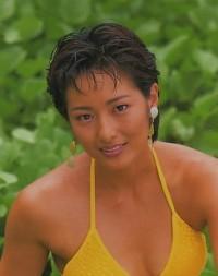1996田賀久美子