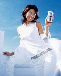 2005山内麻美