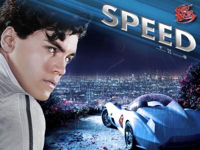 speed_1_80001.jpg