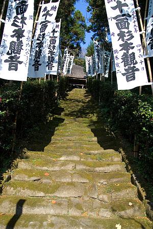 杉本寺-4