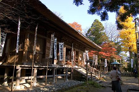 杉本寺-6
