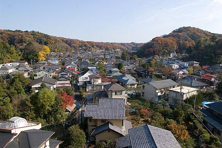 杉本寺-7