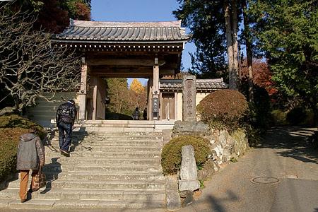 浄妙寺-1