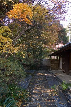 浄妙寺-4