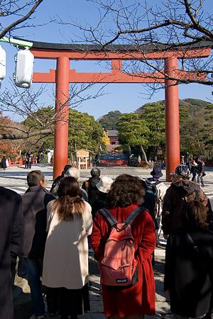 鎌倉こぼれ写真-2