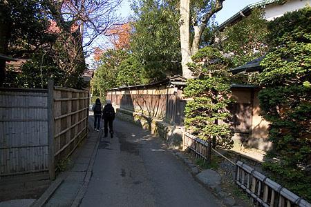 鎌倉こぼれ写真-4
