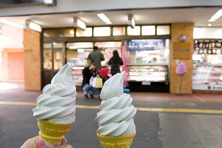 鎌倉こぼれ写真-9