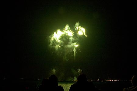 名古屋港花火2-5