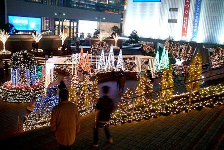タワーズライツクリスマス-5