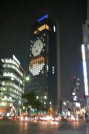 タワーズライツクリスマス-7