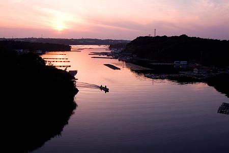 賢島カラー11