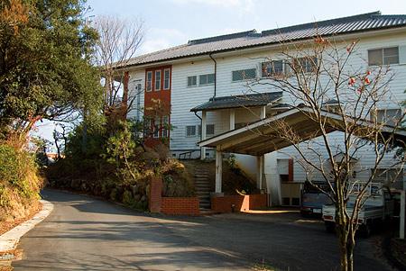 賢島断片-7