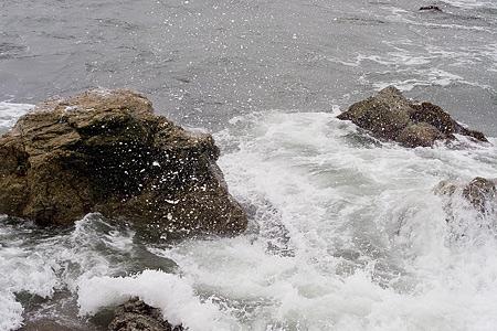 伊良湖周辺-2