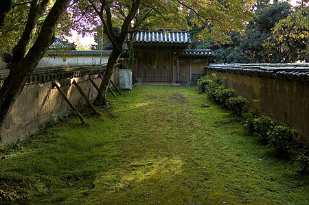 円教寺1-10
