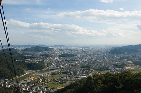 円教寺1-2
