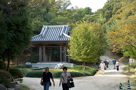 円教寺1-3