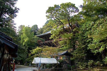 円教寺1-4